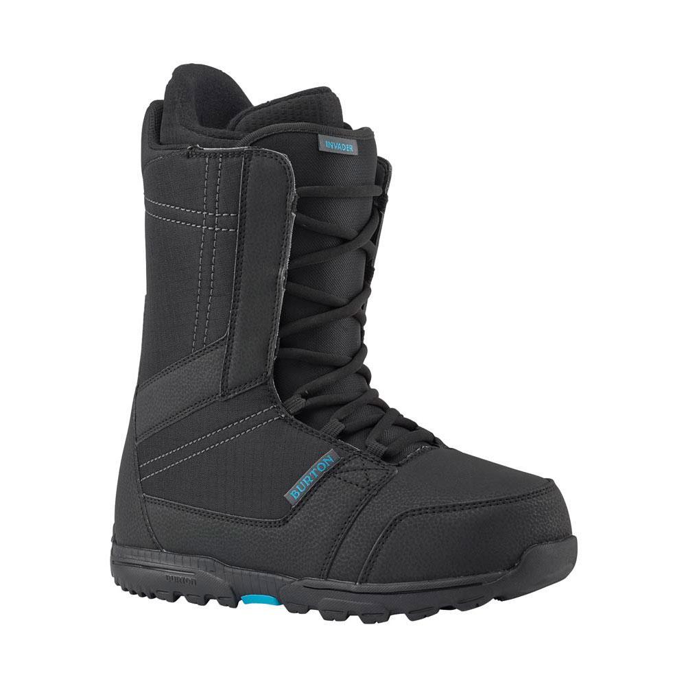 snowboardstiefel-burton-invader-27-0-black-27-0