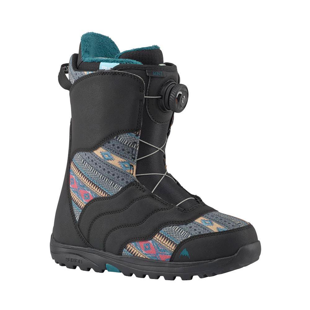 snowboardstiefel-burton-mint-boa-woman