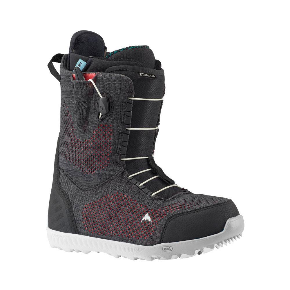 snowboardstiefel-burton-ritual-ltd-woman