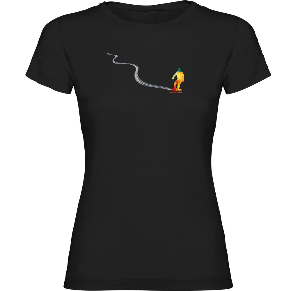 t-shirts-kruskis-snowboard-track