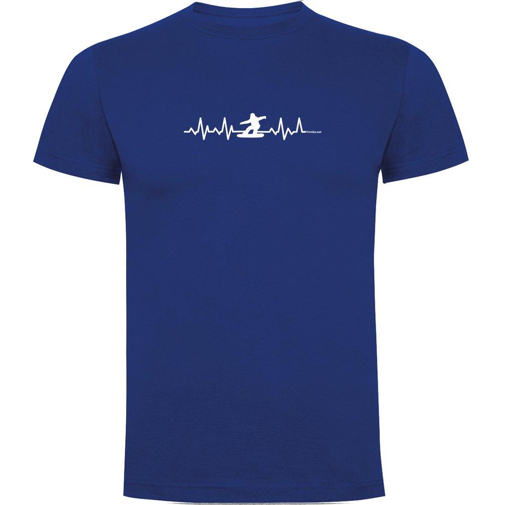 t-shirts-kruskis-snowboarding-heartbeat-s-royal-blue