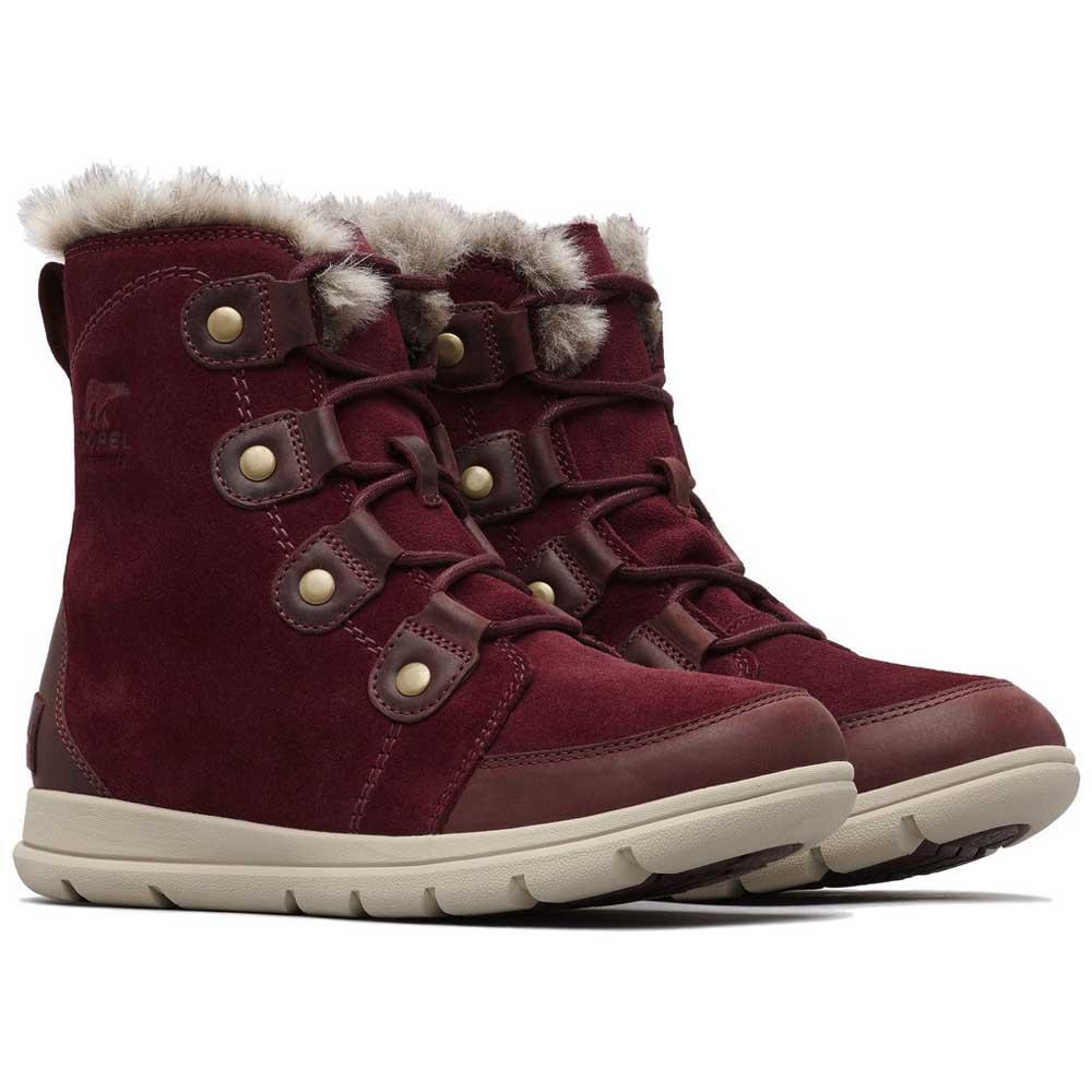 casual-sorel-explorer-joan
