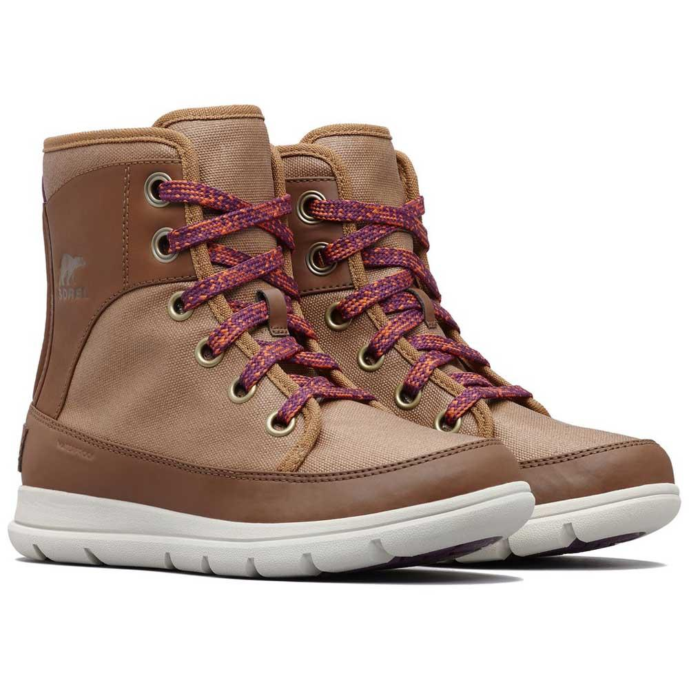 casual-sorel-explorer-1964