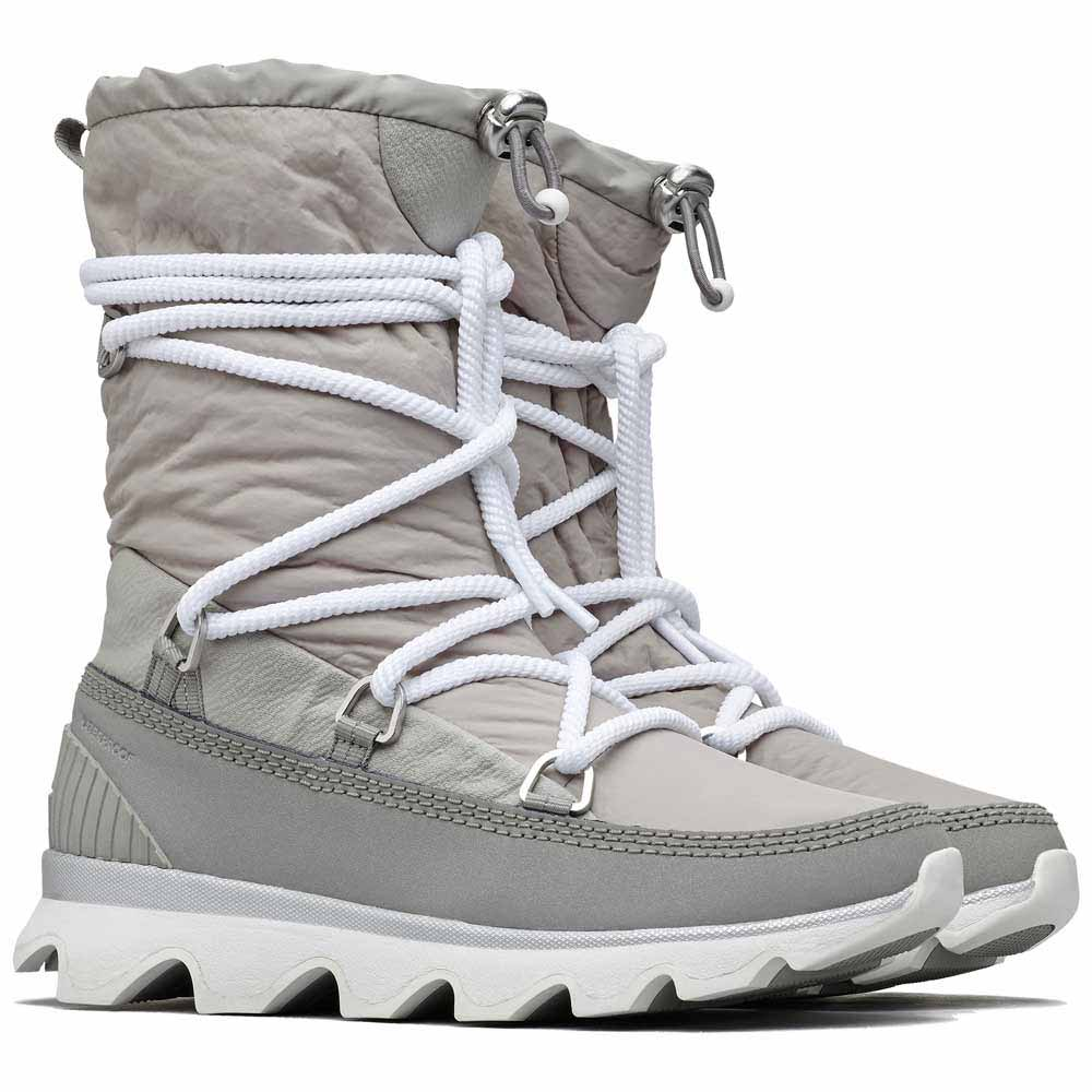 schneestiefel-sorel-kinetic-boot