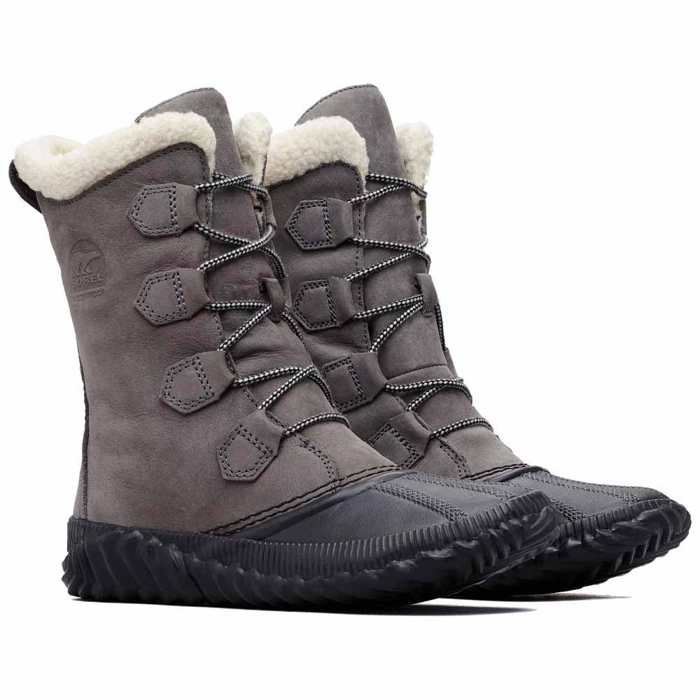 schneestiefel-sorel-out-n-about-plus-tall