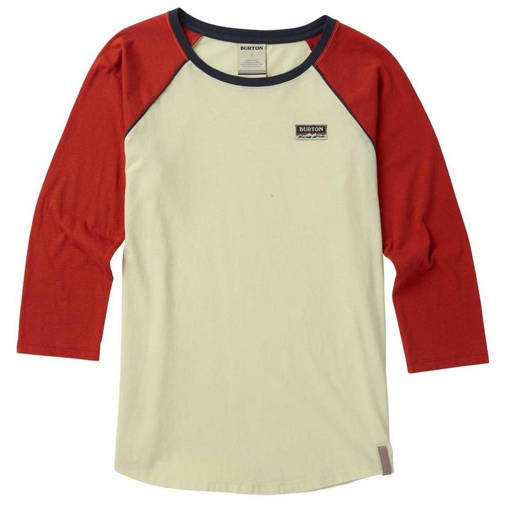 t-shirts-burton-bel-mar-raglan