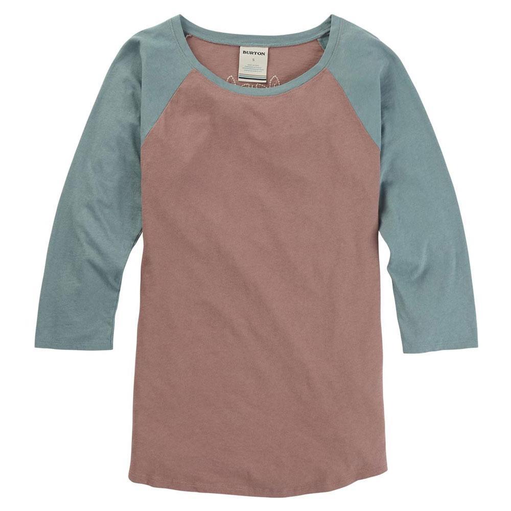 t-shirts-burton-caratunk-raglan