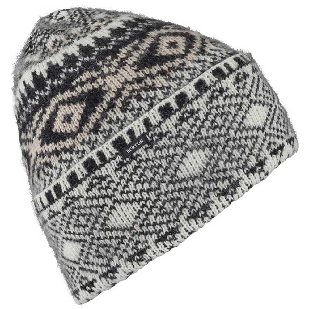 kopfbedeckung-burton-edgeworth-onesize-stout-white-freya-weave