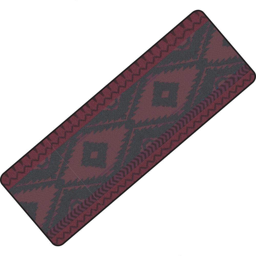 kopfbedeckung-burton-edgeworth-headband