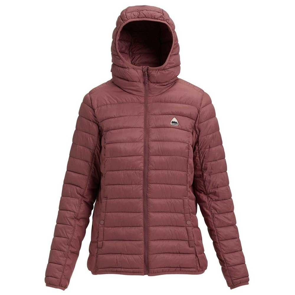 jacken-burton-evergreen-hooded