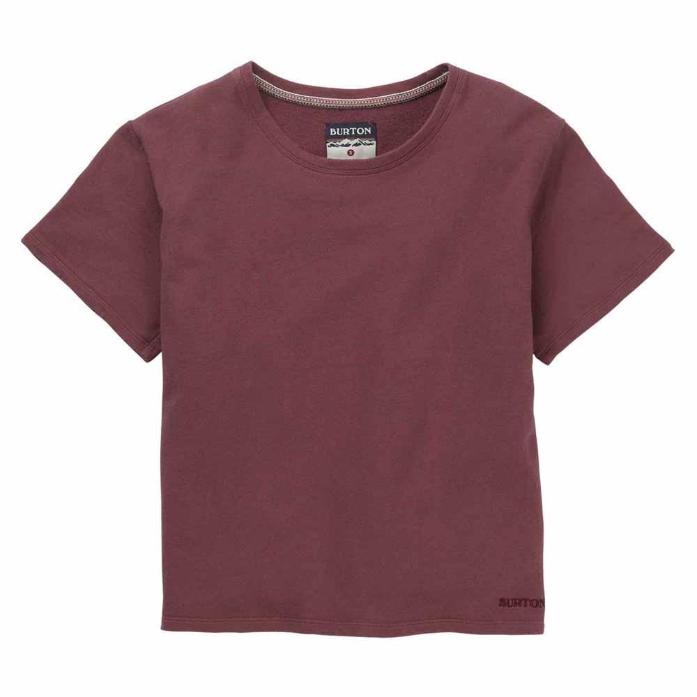 t-shirts-burton-myna