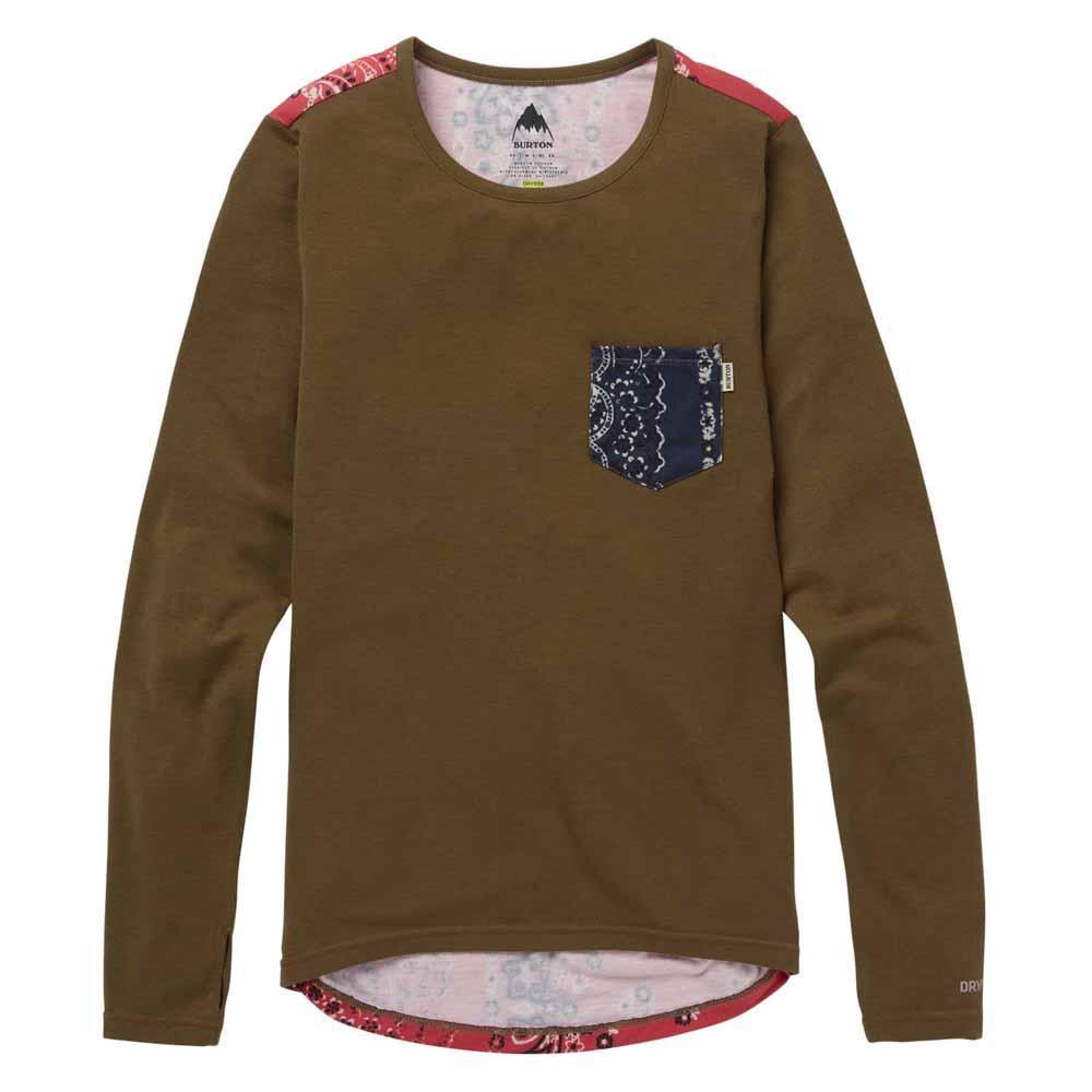 t-shirts-burton-tech-tee