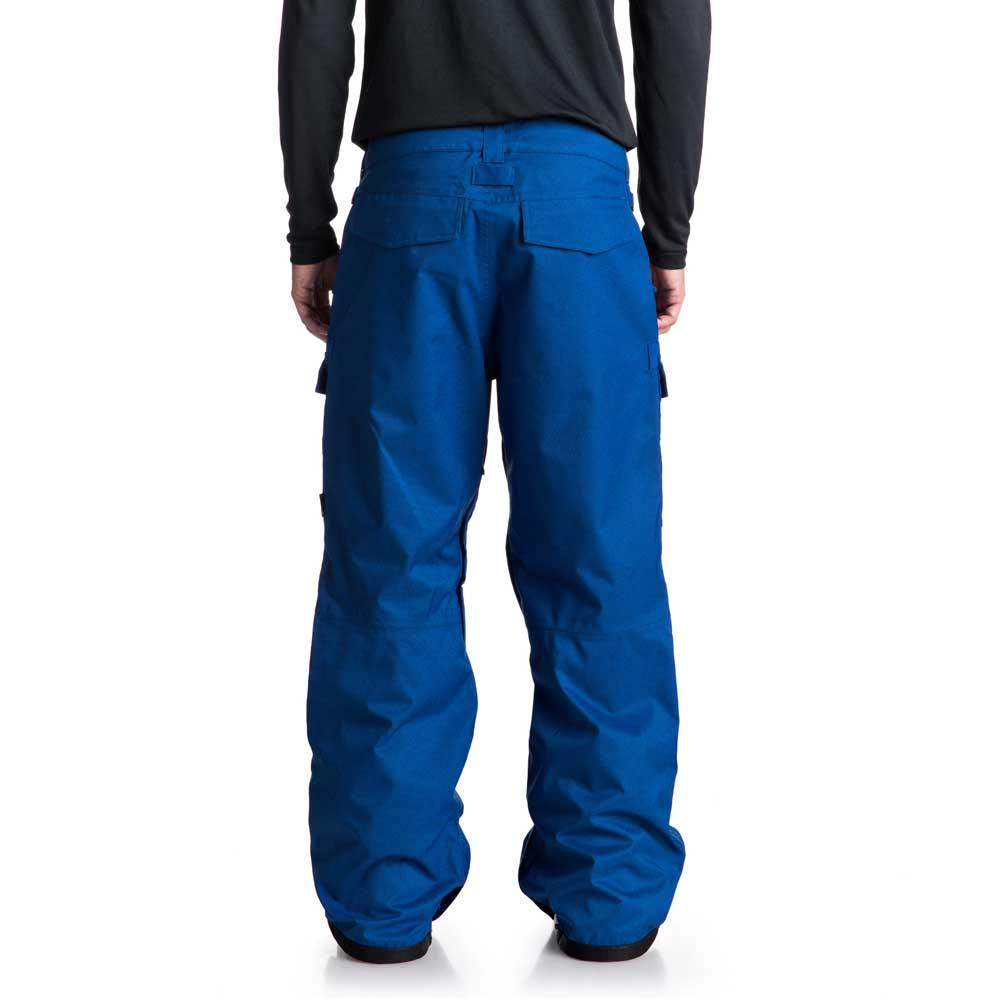 code-pants