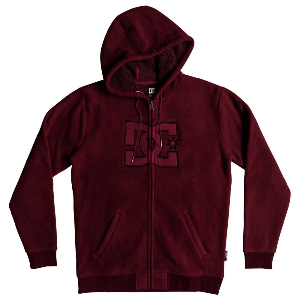 pullover-dc-shoes-new-star-sherpa