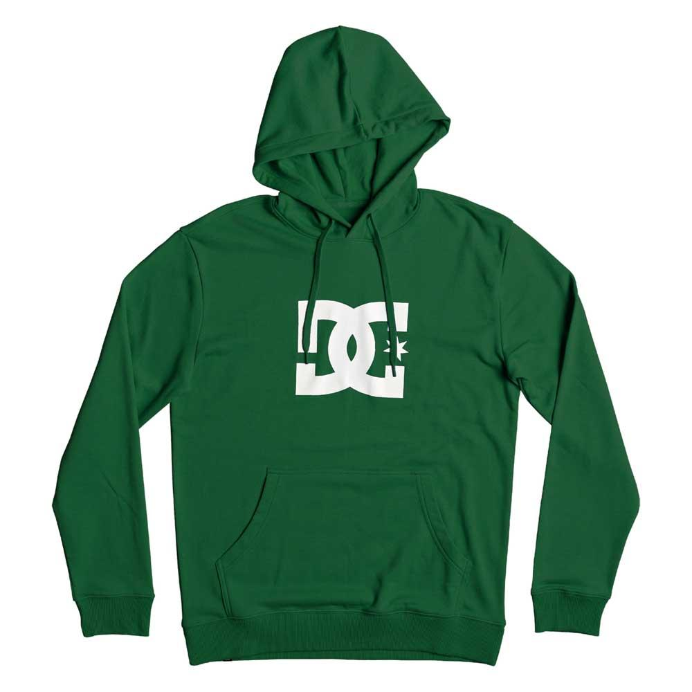 f07ee2707158 Dc shoes Star Green buy and offers on Snowinn