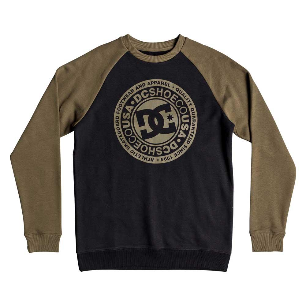 pullover-dc-shoes-circle-star, 30.95 EUR @ snowinn-deutschland