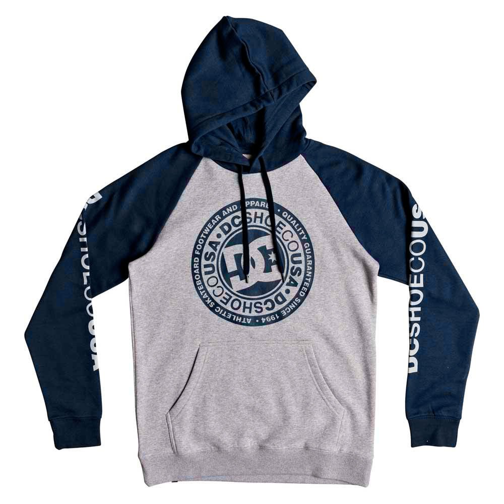 pullover-dc-shoes-circle-star