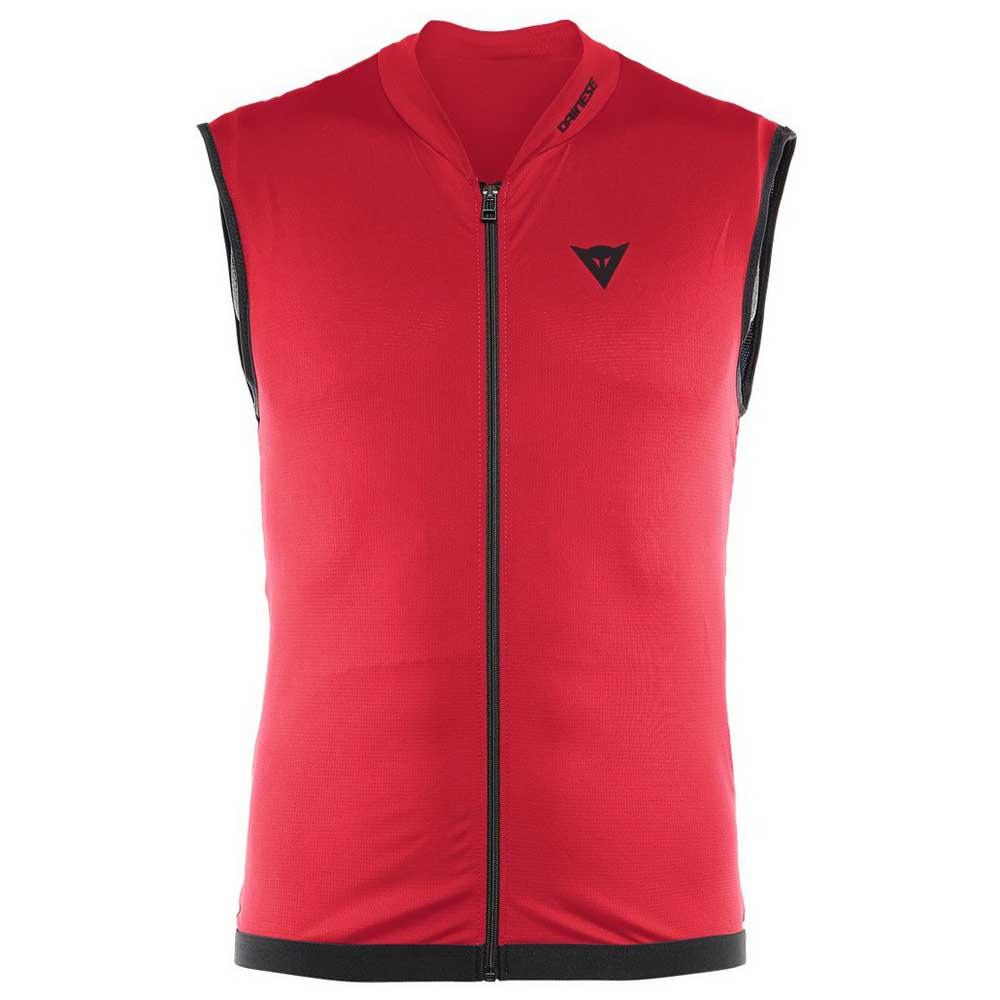 korperschutz-dainese-flexagon-waistcoat-lite