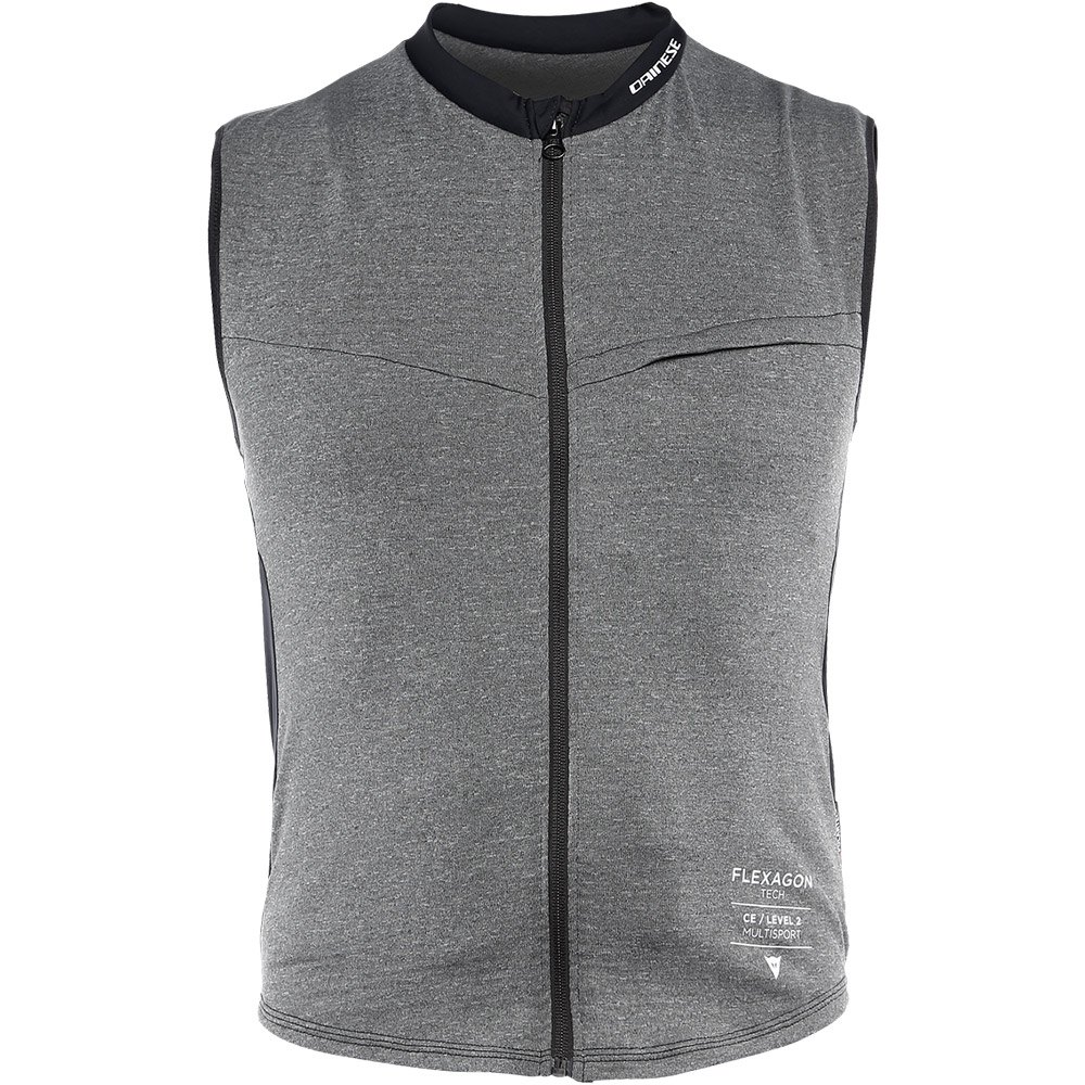 korperschutz-dainese-flexagon-pl-waistcoat-man
