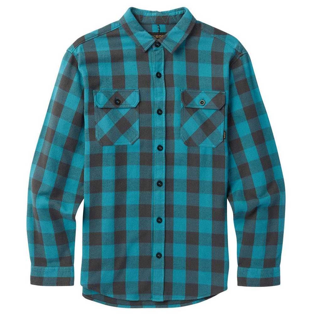 hemden-burton-brighton-burly-flannel