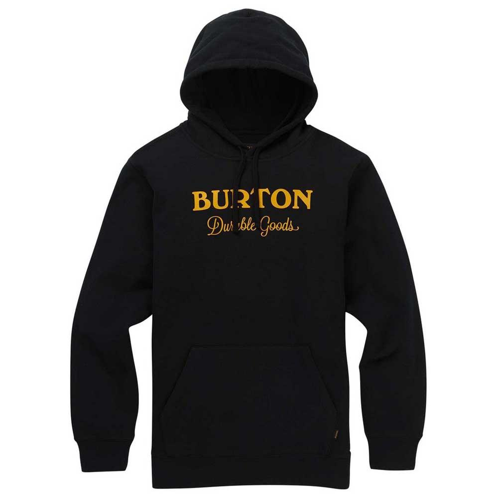 pullover-burton-durable-goods-hoodie