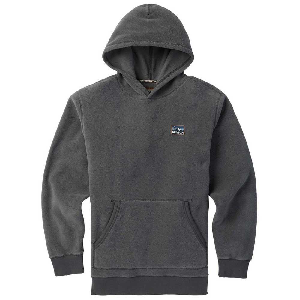 fleece-burton-westmate-polartec-hoodie, 44.00 EUR @ snowinn-deutschland