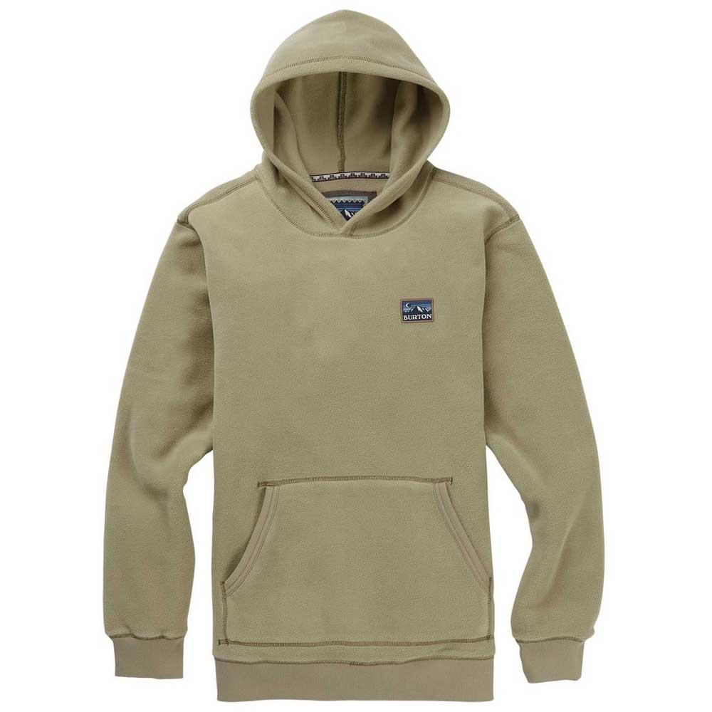 fleece-burton-westmate-polartec-hoodie