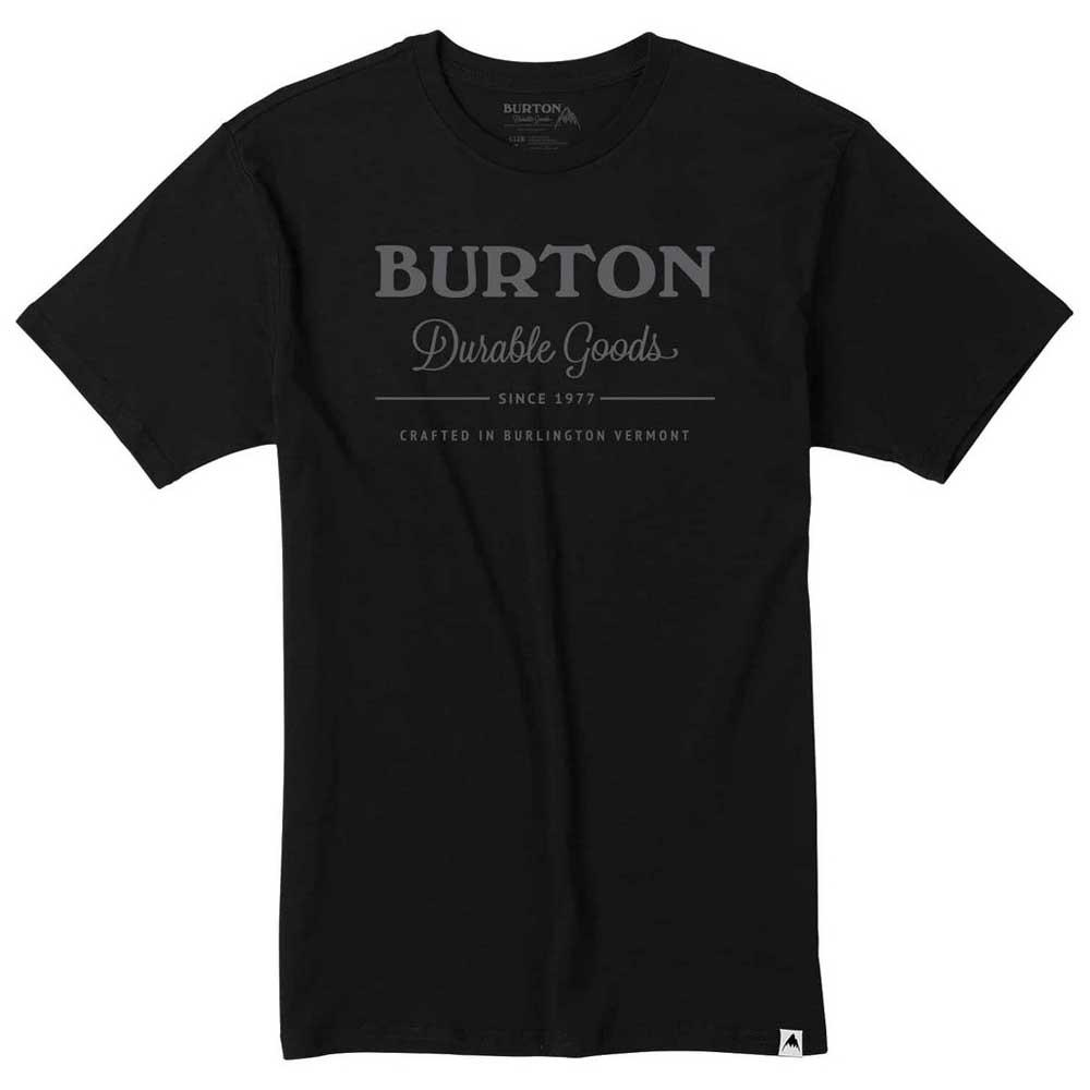 t-shirts-burton-durable-goods