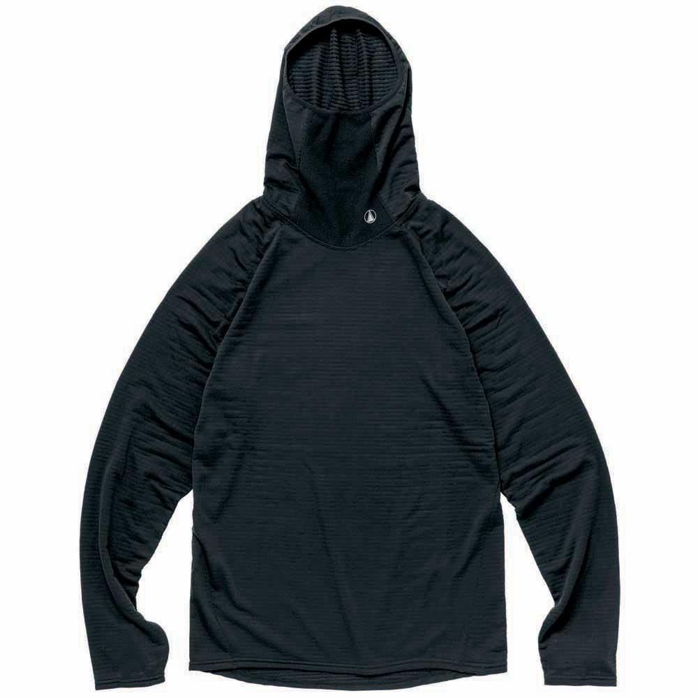 ffcbb46d89eb6 Burton AK 457 High Neck buy and offers on Snowinn