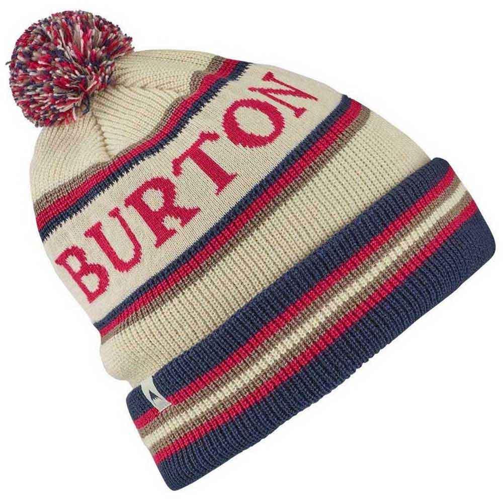 b67b2f31ecb Burton Trope White buy and offers on Snowinn