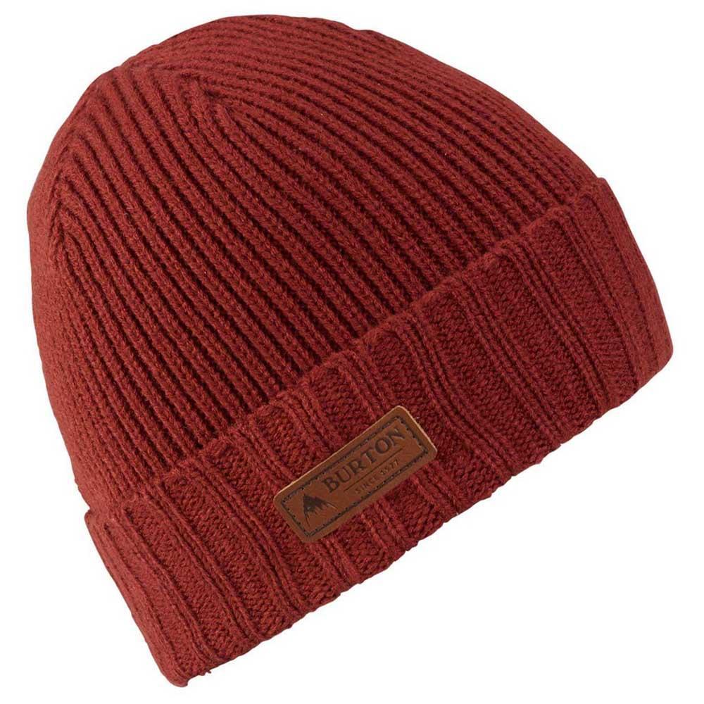 8ec6eddf450 Burton Gringo Red buy and offers on Snowinn