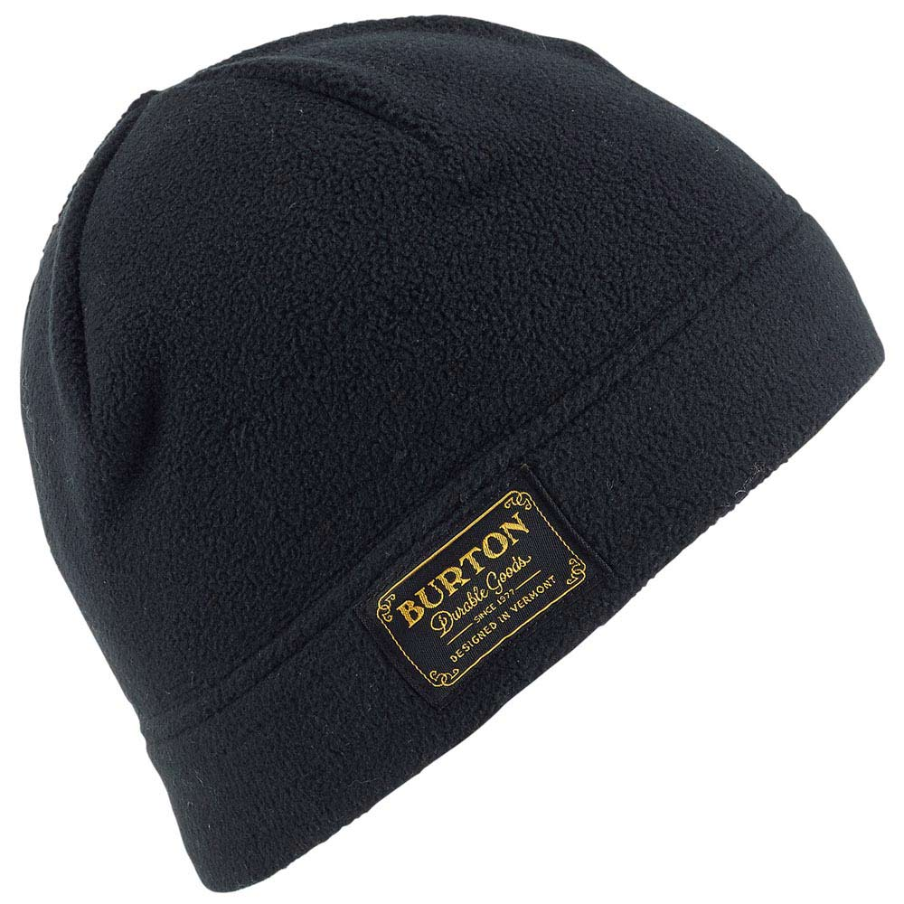 kopfbedeckung-burton-ember-fleece-one-size-true-black