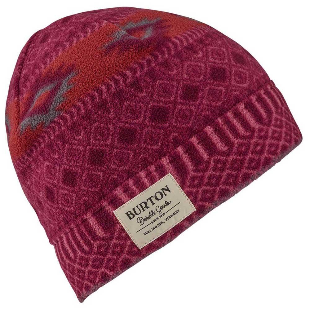 kopfbedeckung-burton-ember-fleece-one-size-port-royal-freya-wave