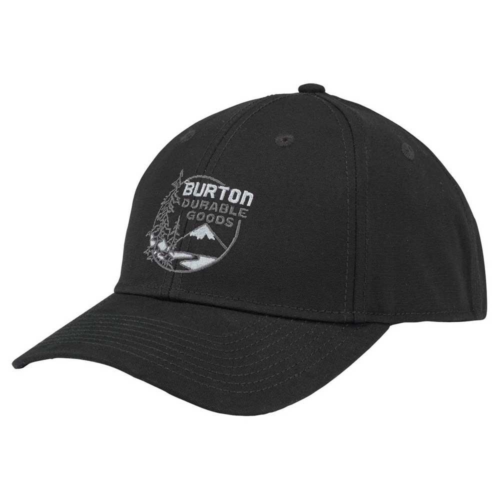 53f7704ec4c Burton Treehopper Black buy and offers on Snowinn