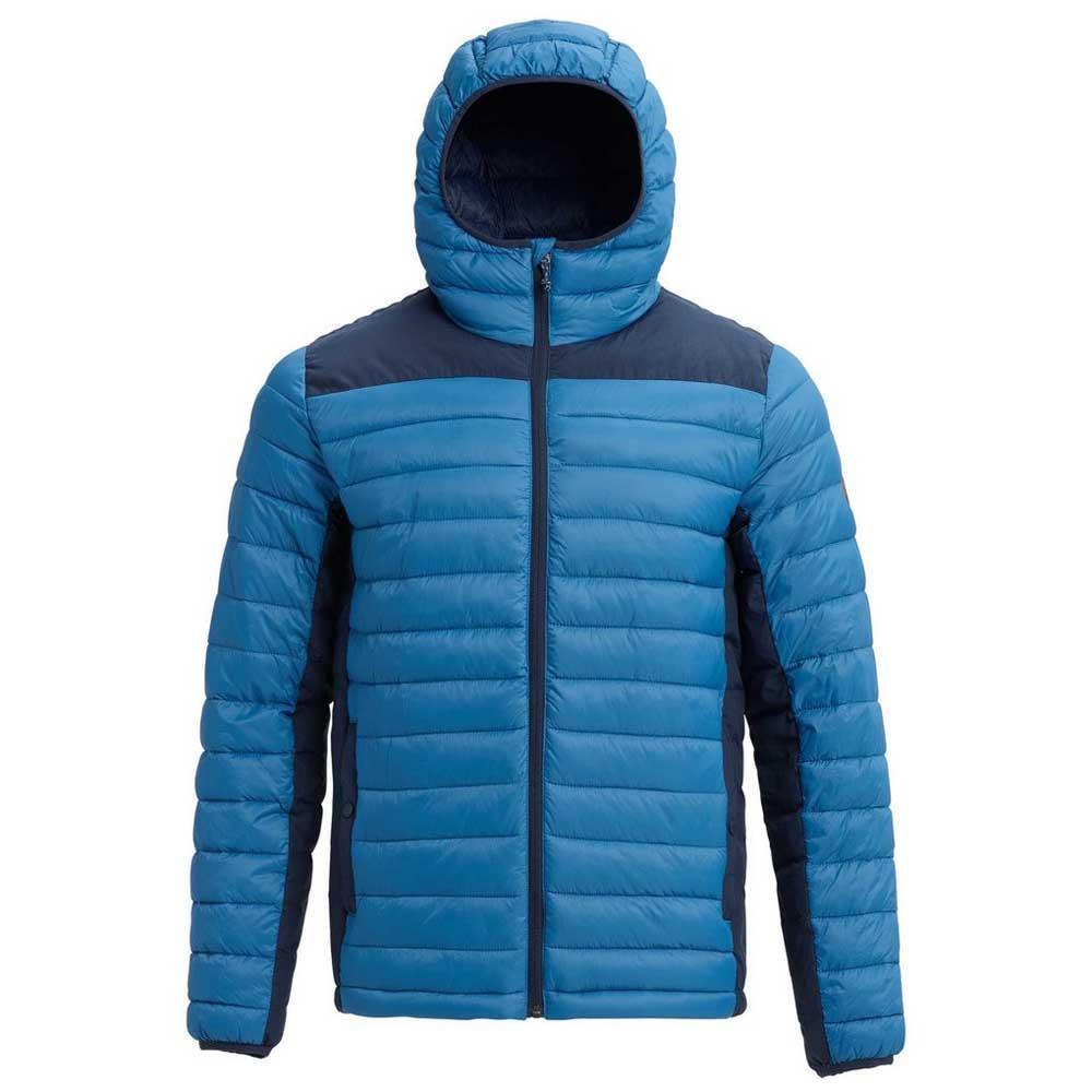jacken-burton-evergreen-synthetic-hooded-insulator