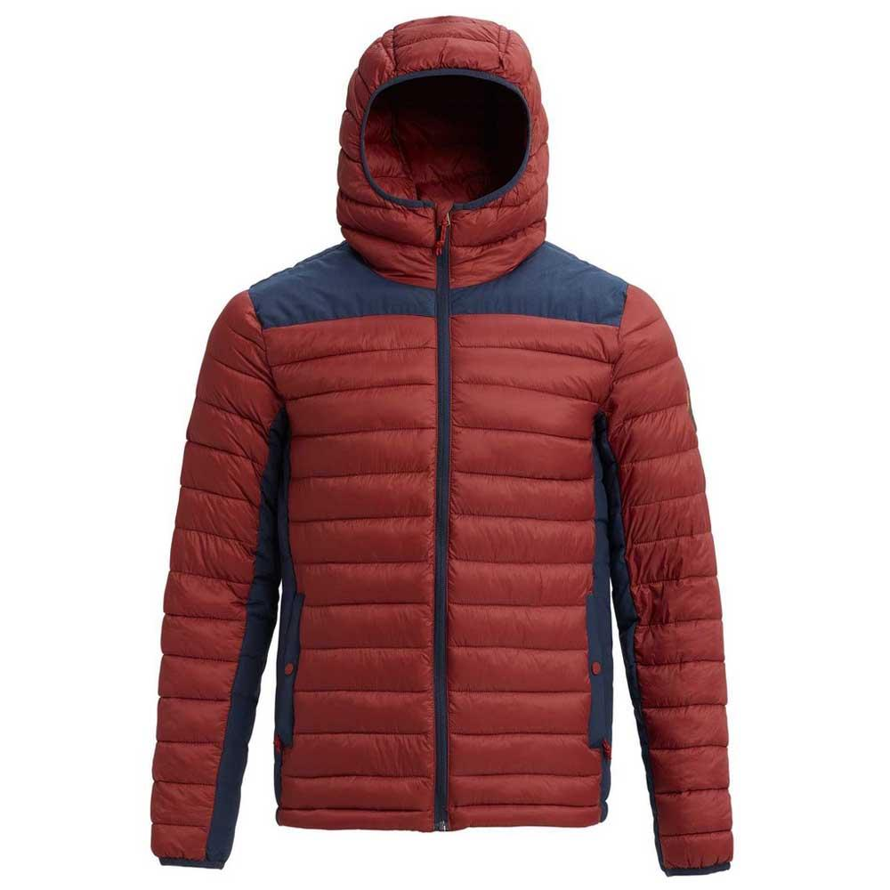 jacken-burton-evergreen-synthetic-hooded-insulator