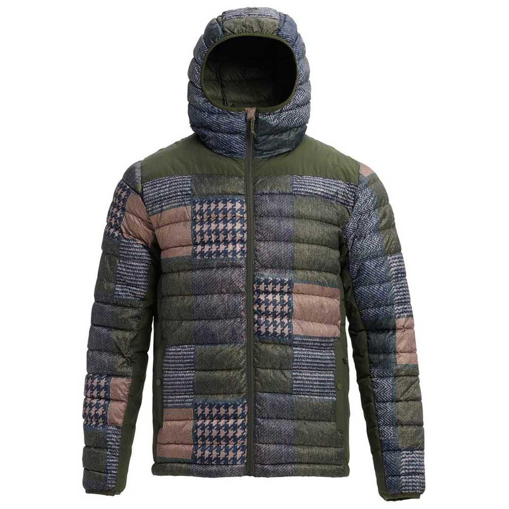 jacken-burton-evergreen-synthetic-hooded-insulator, 101.99 EUR @ snowinn-deutschland