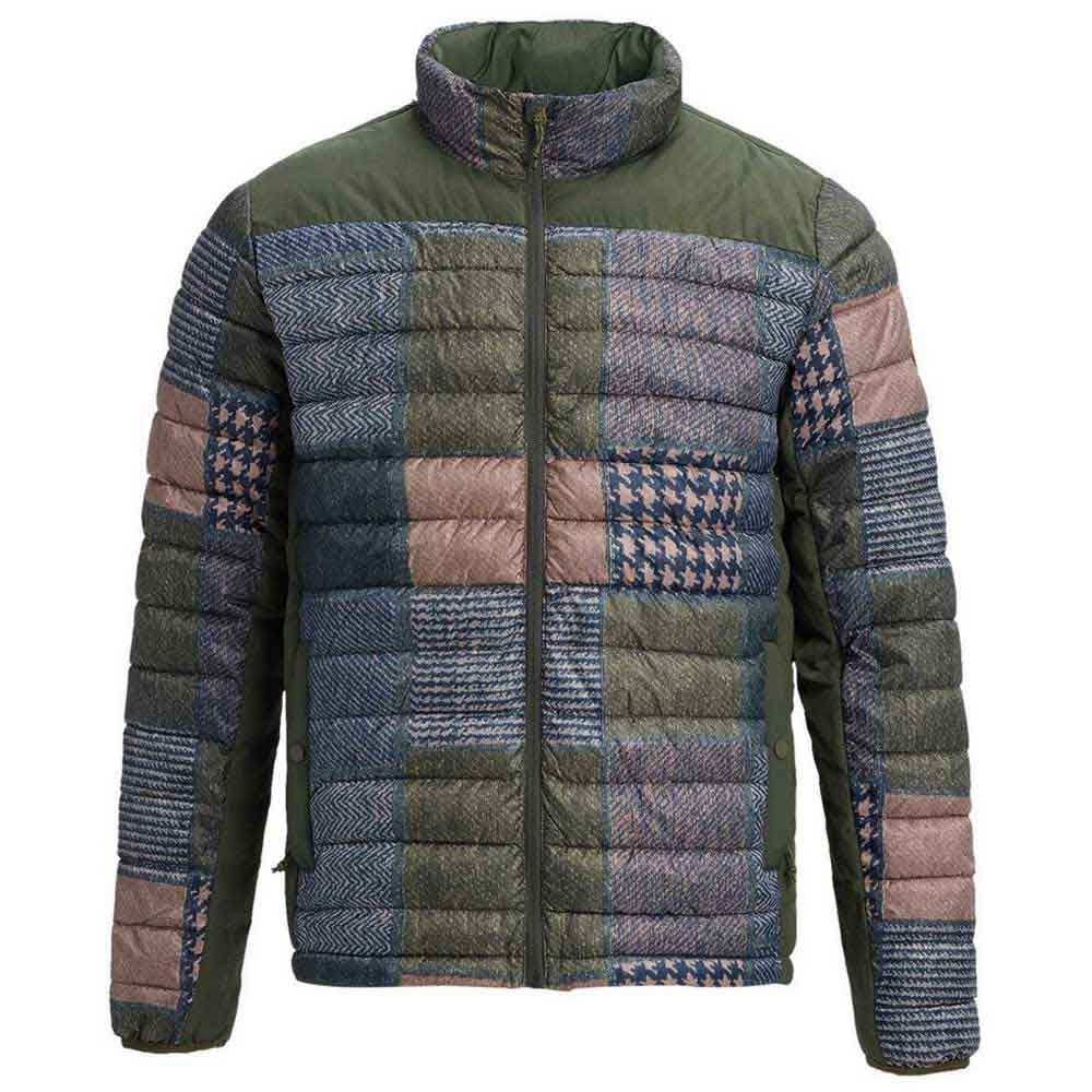 Burton Evergreen Synthetic Insulator