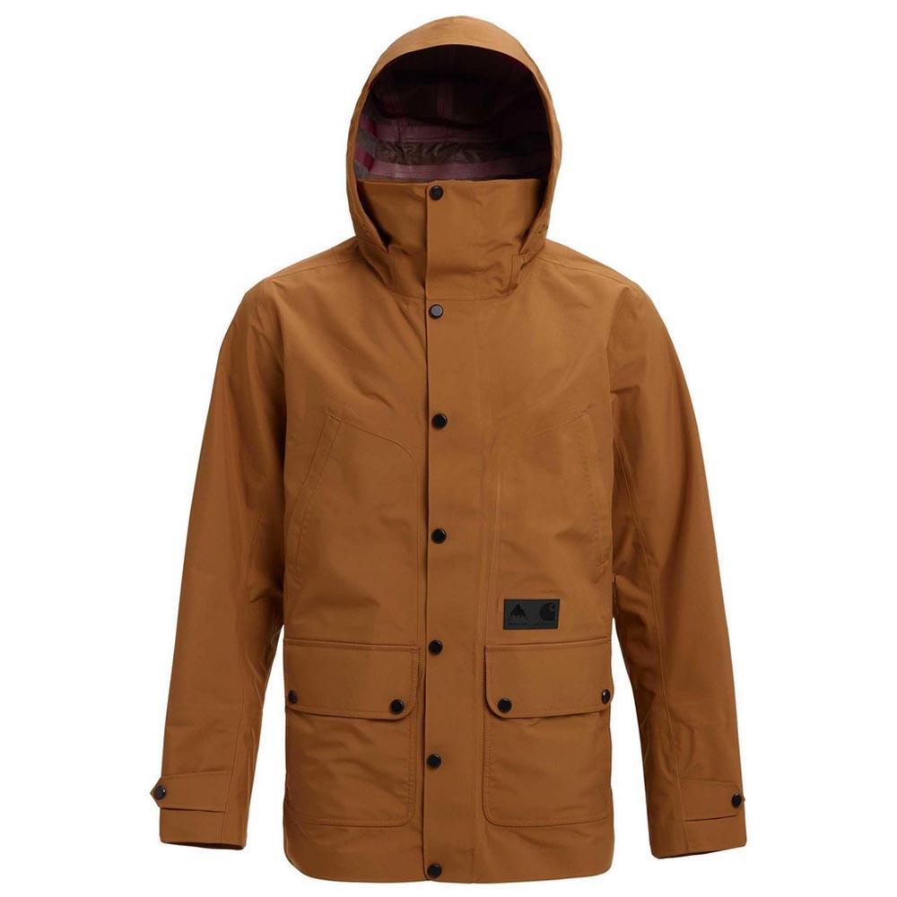 wyglądają dobrze wyprzedaż buty bardzo tanie lepszy Burton Carhartt Smith Coat buy and offers on Snowinn