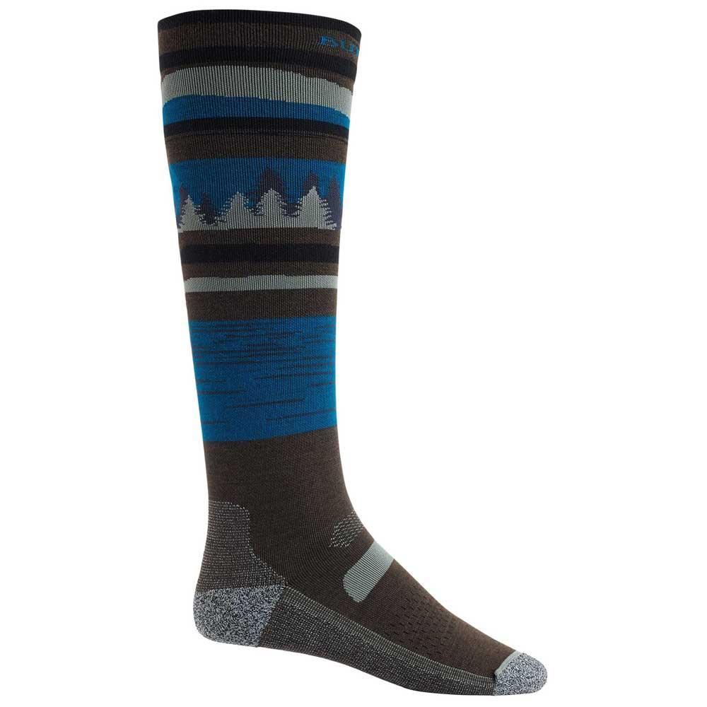 Burton Ranger Sock