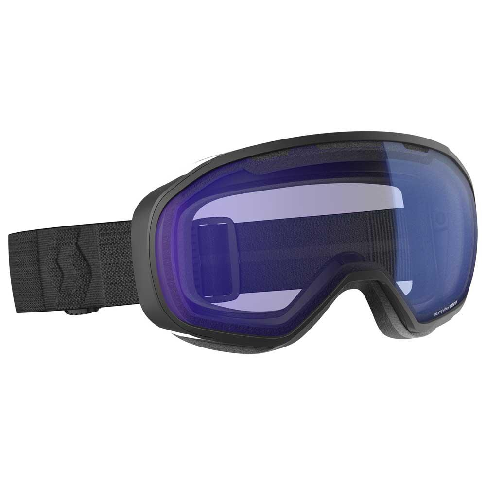 skibrillen-scott-ski-fix