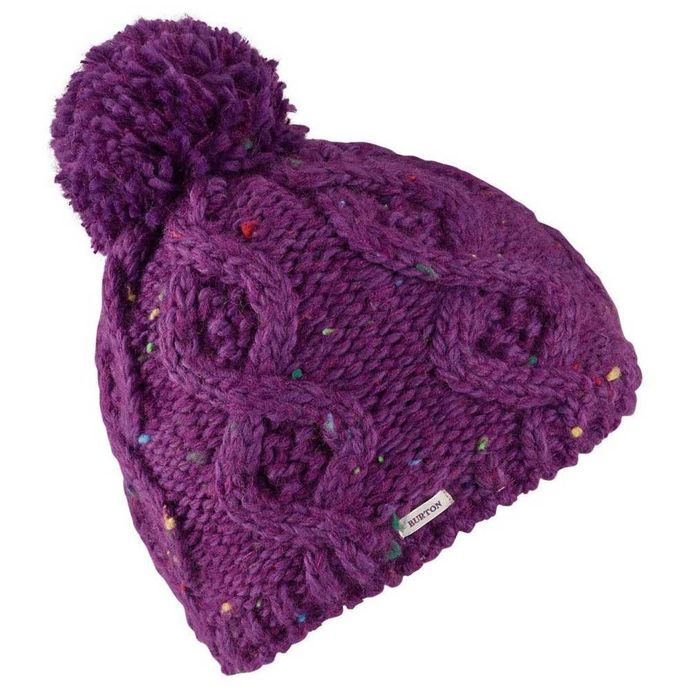 34c55195aaa Burton Chloe Purple buy and offers on Snowinn
