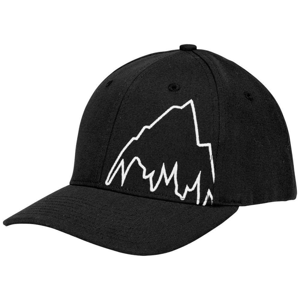 kopfbedeckung-burton-mountain-slidestyle