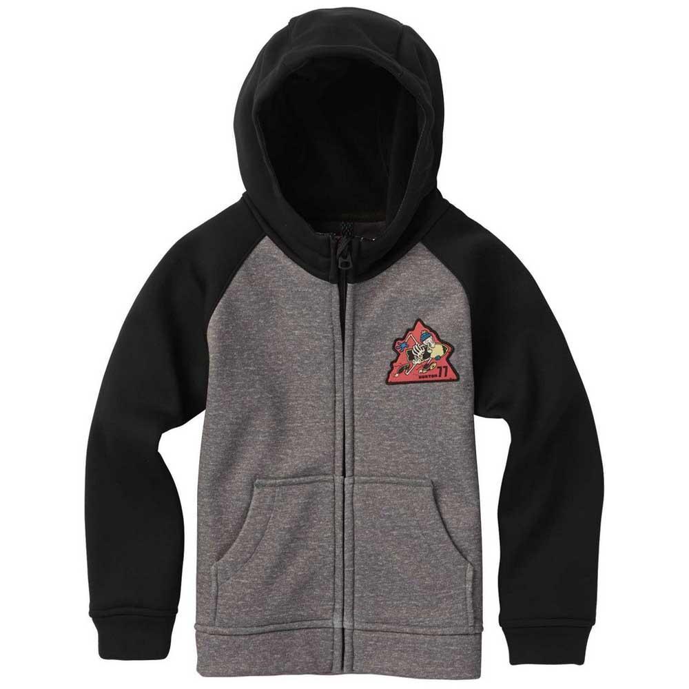 pullover-burton-crown-bonded-full-zip-hoodie