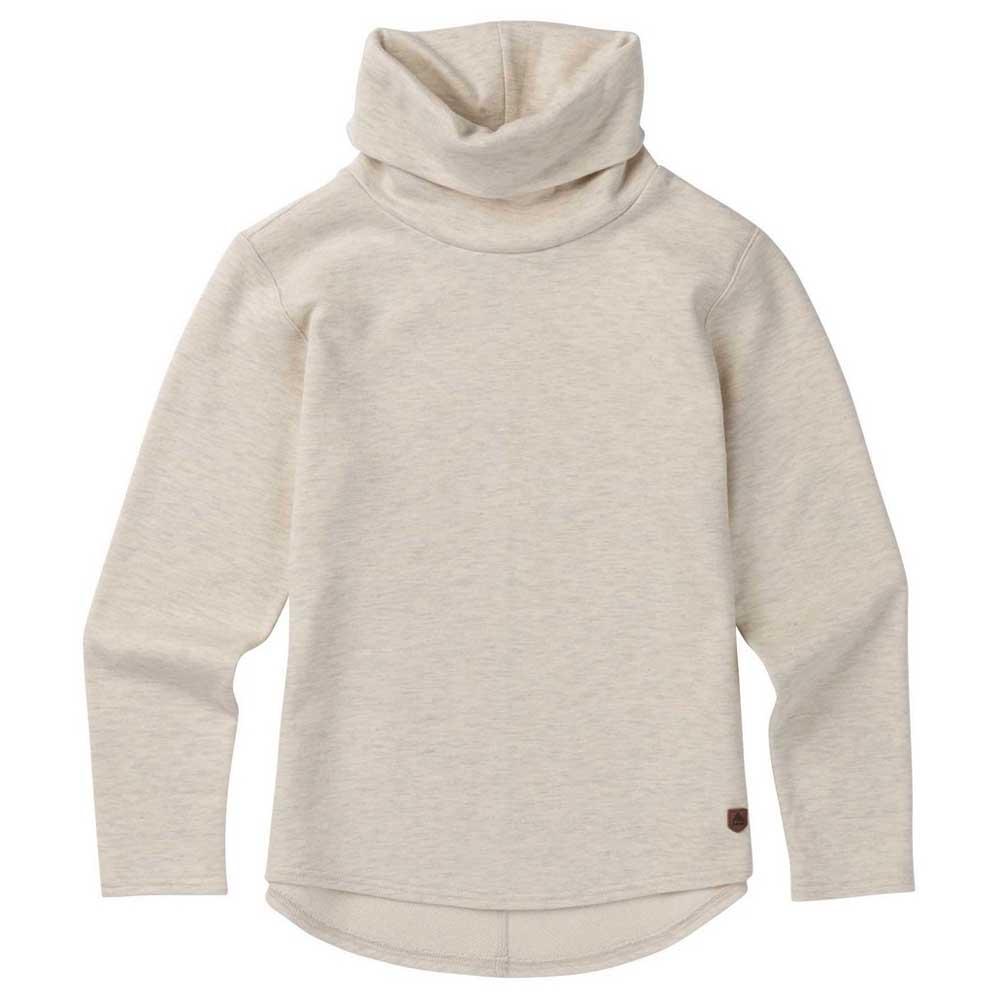 pullover-burton-lil-ellmore