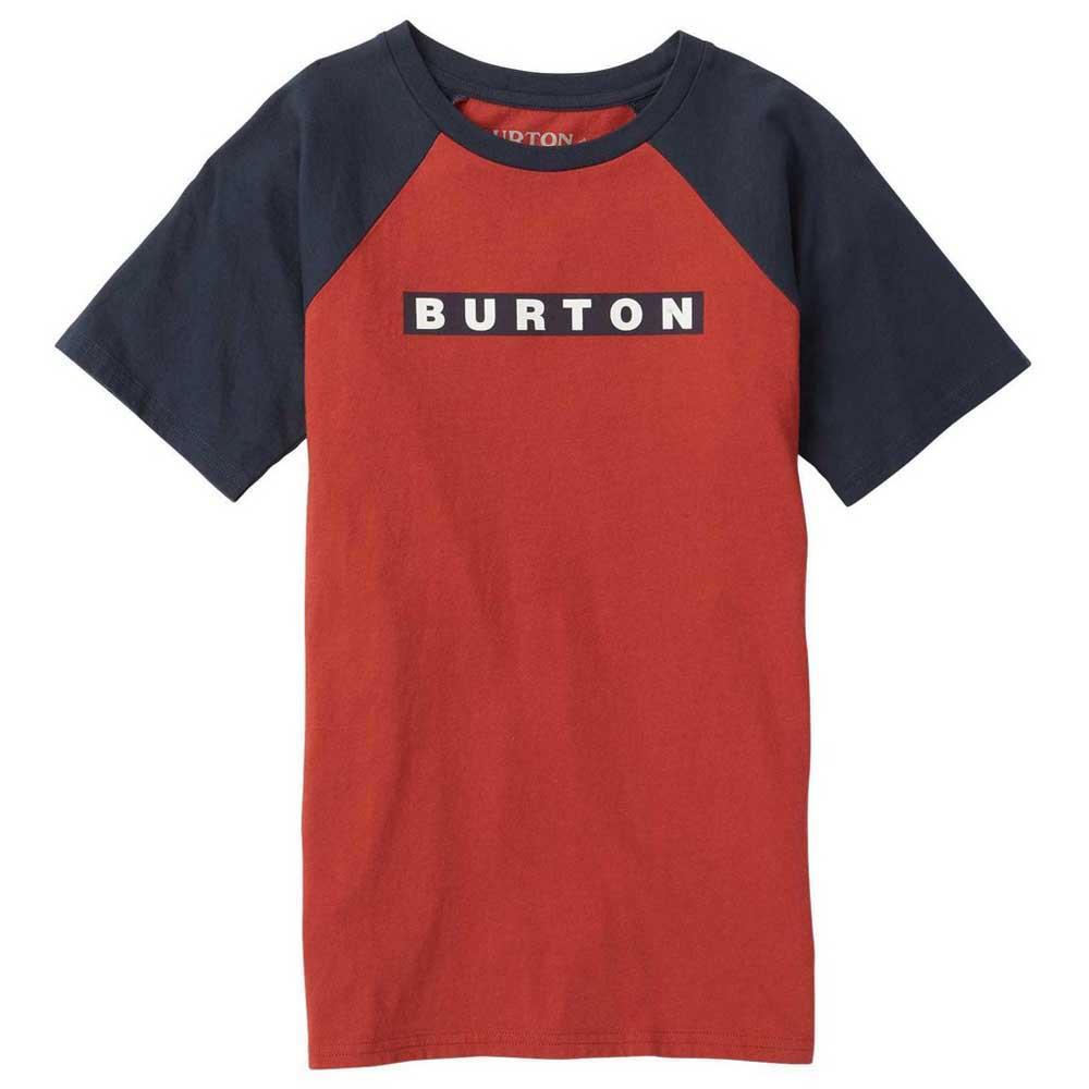 t-shirts-burton-vault