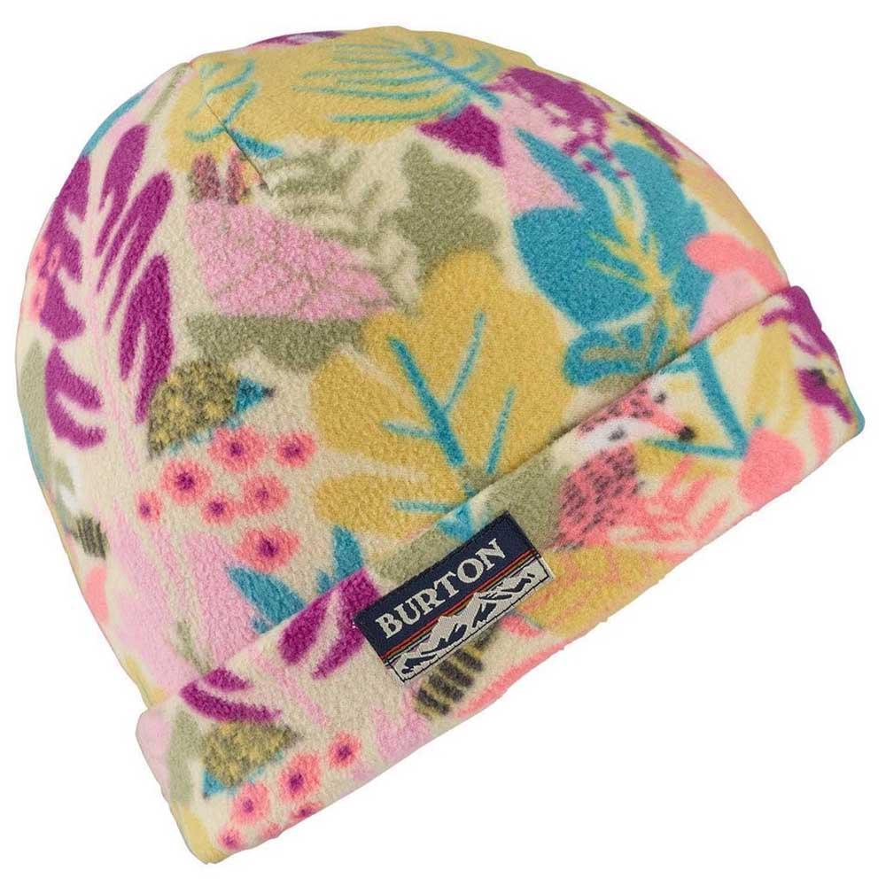 kopfbedeckung-burton-mini-fleece