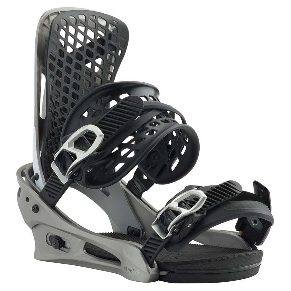 snowboardbindung-burton-genesis