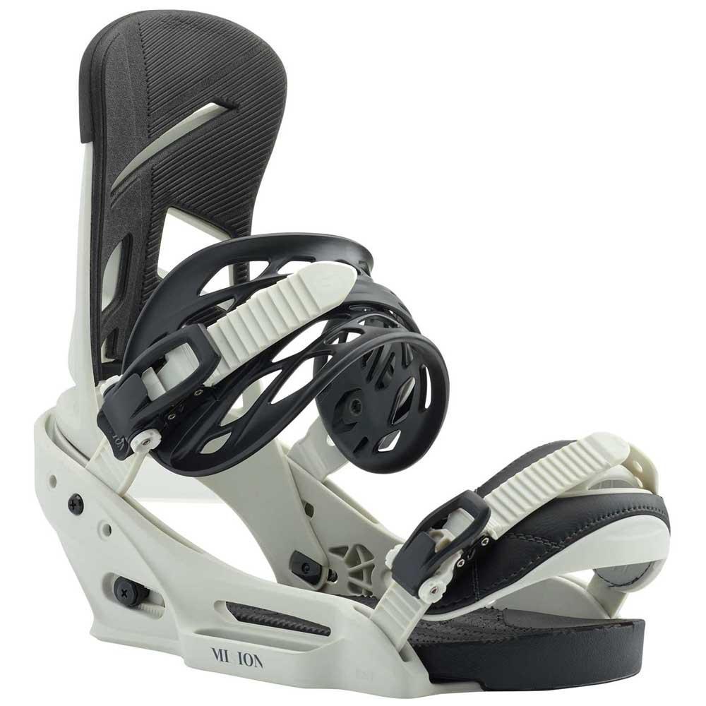 snowboardbindung-burton-mission-est