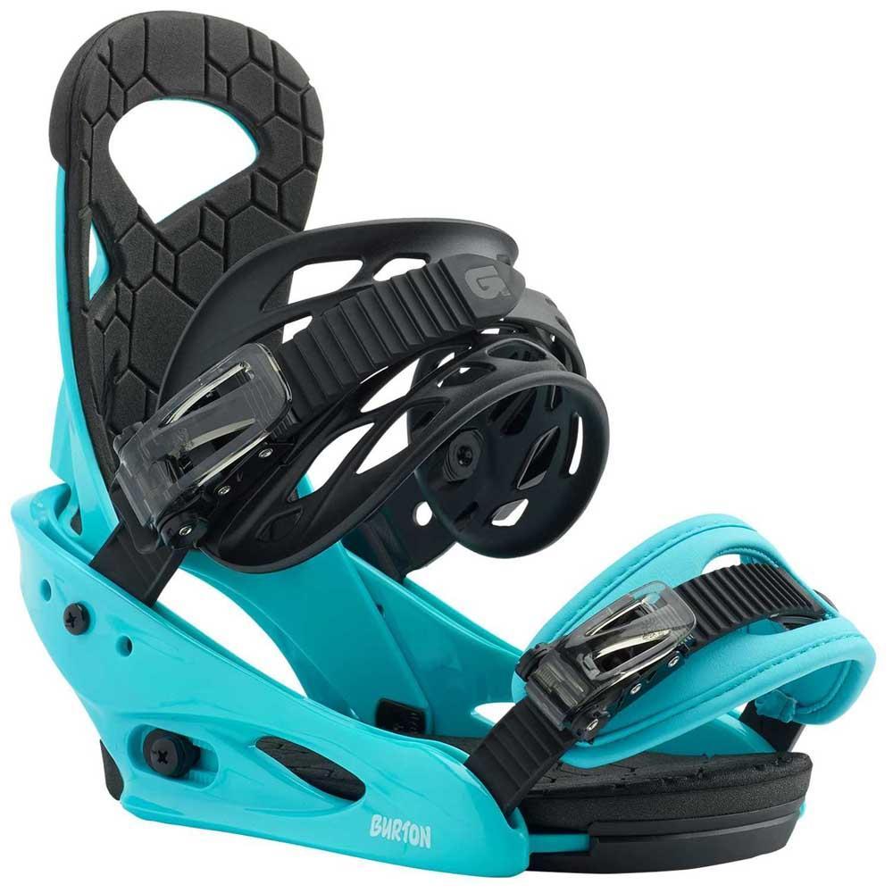 snowboardbindung-burton-mission-smalls